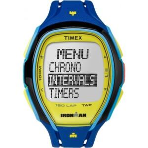Timex Ironman TW5M00900