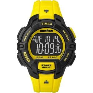 Timex Ironman TW5M02600