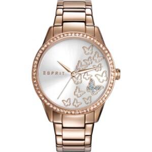Esprit Damskie ES109082002