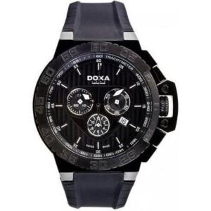 Doxa SPLASH 7007010120
