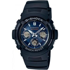 Casio G-Shock  Basic AWGM100SB2A