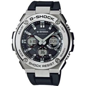 Casio G-Shock GSTW1101A
