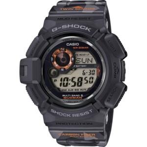 Casio GShock GW9300CM1