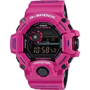 Casio G-Shock Rangeman GW9400SRJ4