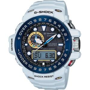 Casio G-Shock GWN1000E8A
