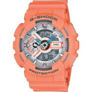 Casio GShock GA110DN4A
