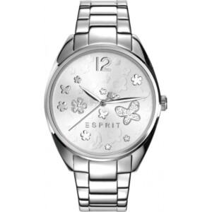 Esprit Damskie ES108922001