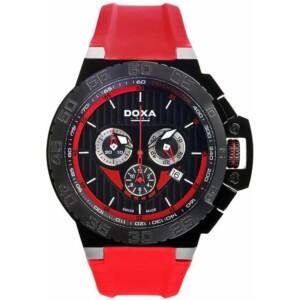 Doxa SPLASH 7007007122