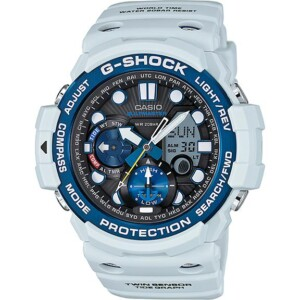 Casio G-Shock GN1000C8A