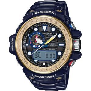 Casio G-Shock GWN1000F2A
