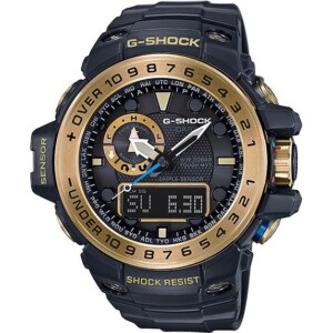 Casio G-Shock GWN1000GB1A