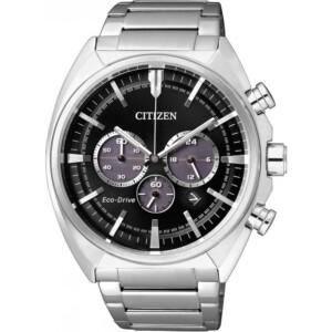 Citizen SPORTS CA428053E