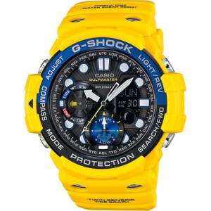 Casio G-Shock GN10009A