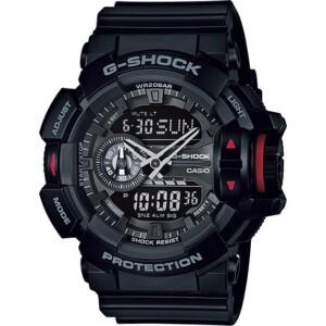 Gshock GA4001B