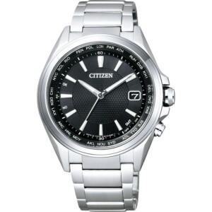 Citizen CLASSIC CB107056E