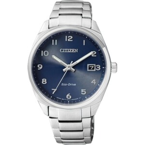 Citizen SPORTS EO117051L