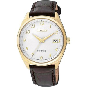 Citizen SPORTS EO117205A