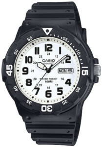 Casio Casio Collection MRW200H7B