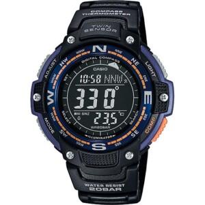 Casio Pro Trek SGW1002B