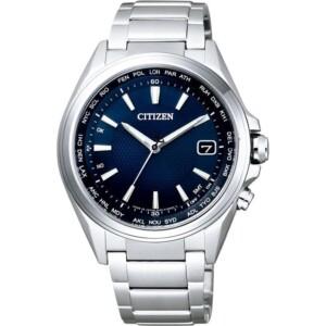 Citizen CLASSIC CB107056L