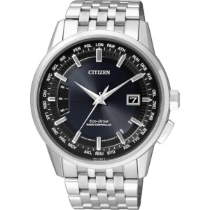 Citizen RADIO CONTROLLED CB015062L