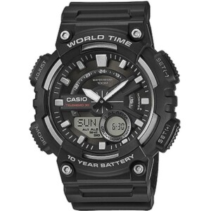 Casio Casio Collection AEQ110W1A