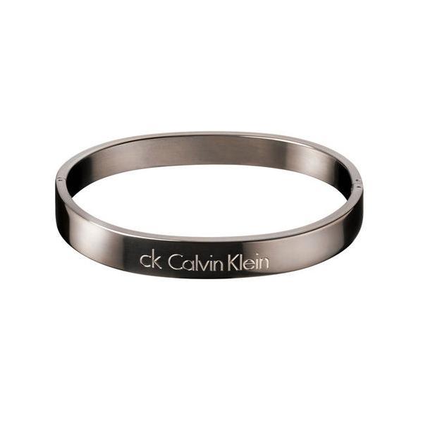 Calvin Klein CK HOOK KJ06EB03010S 1