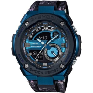 Casio G-Shock GST200CP2a