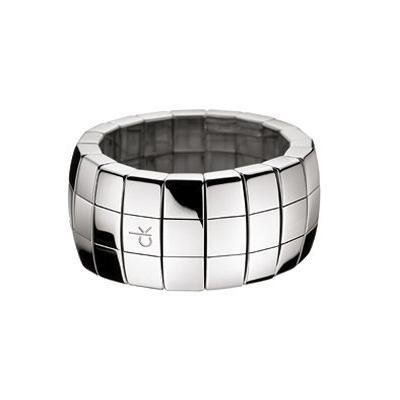 Calvin Klein CK DISCO KJ13AR010110 1