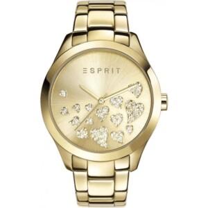 Esprit Damskie ES107282008