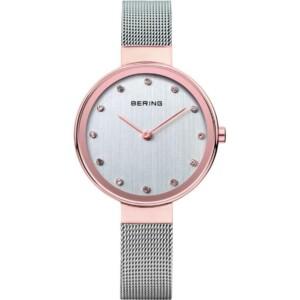 Bering Damskie Classic 12034064