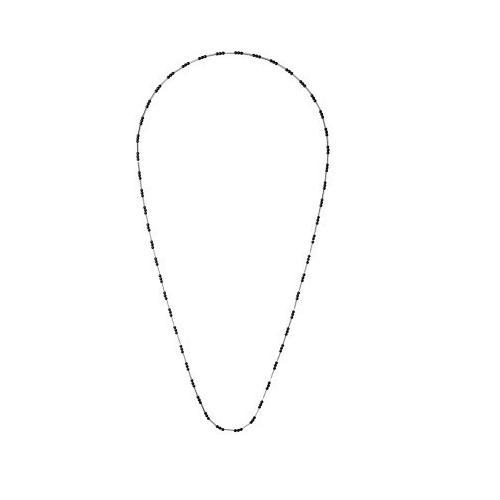 Calvin Klein CK CHAPLET KJ43AN010200 1
