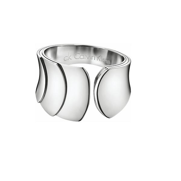 Calvin Klein CK MOUND KJ55AR010105 1
