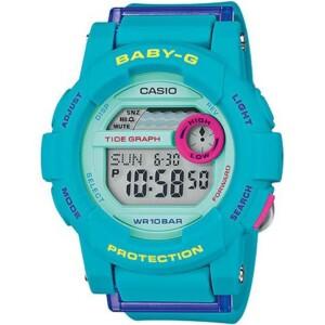 Casio BabyG BGD180FB2