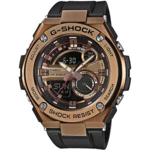 Casio GShock GST210B4a