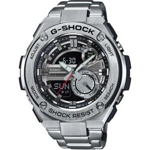 Casio GShock GST210D1a