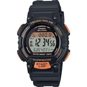 Casio Casio Collection STLS300H1B