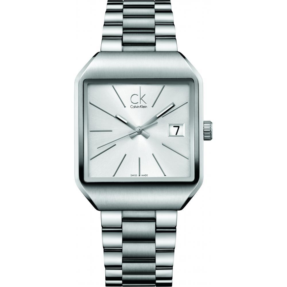 Calvin Klein GENTLE K3L33166 1