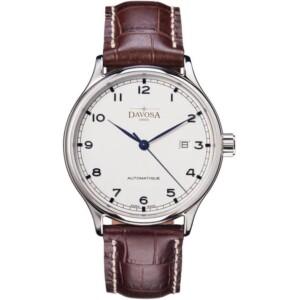 Davosa Classic Automatic 16145615