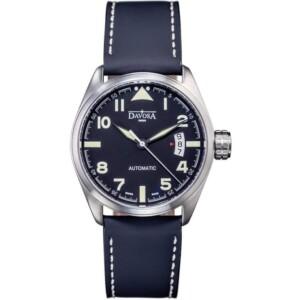 Davosa Military Automatic 16151154