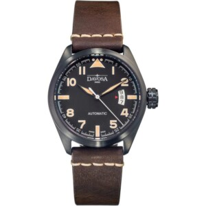 Davosa Military Vintage Automatic 16151184