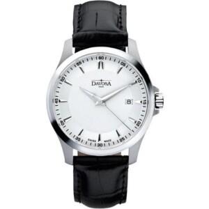 Davosa Classic Quartz 16246615