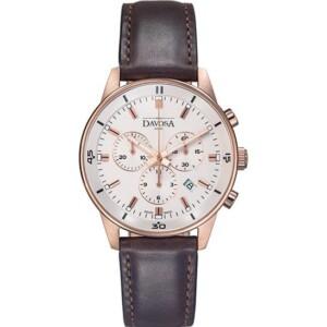 Davosa Vireo Chronograph 16249395