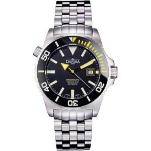 Davosa Argonautic Ceramic  16149870