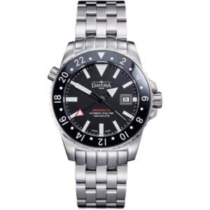 Davosa Argonautic Ceramic Dual Time 16151220