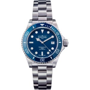 Davosa Ternos Professional Automatic 16155640