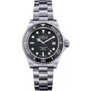 Davosa Ternos Professional Automatic 16155650