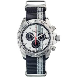 Davosa Speedline 16248815