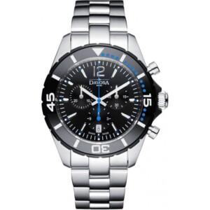 Davosa Nautic Star Chronograph 16347345
