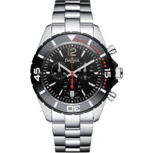 Davosa Nautic Star Chronograph 16347365